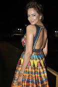 lakshmi manchu new glam pics-thumbnail-6