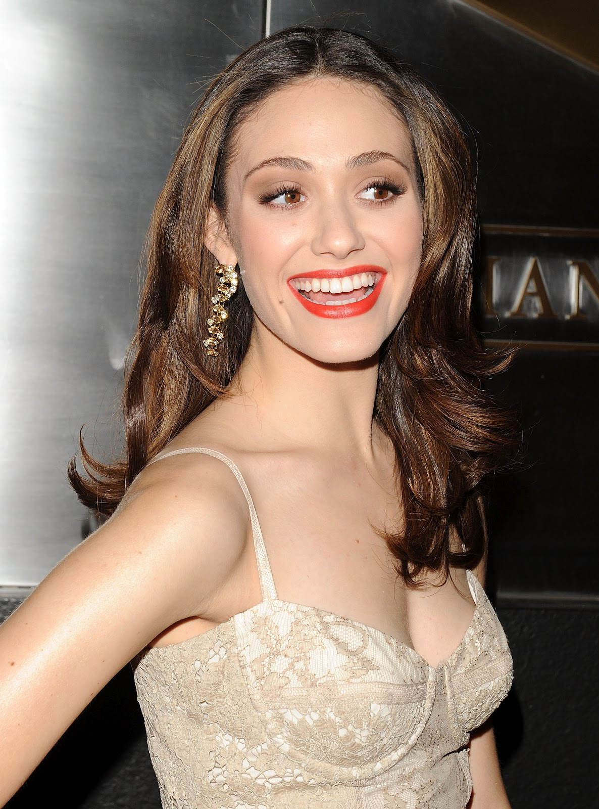 best woman pictures emmy rossum pictures