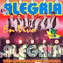 Grupo Alegria\Teatro monumental vol 2