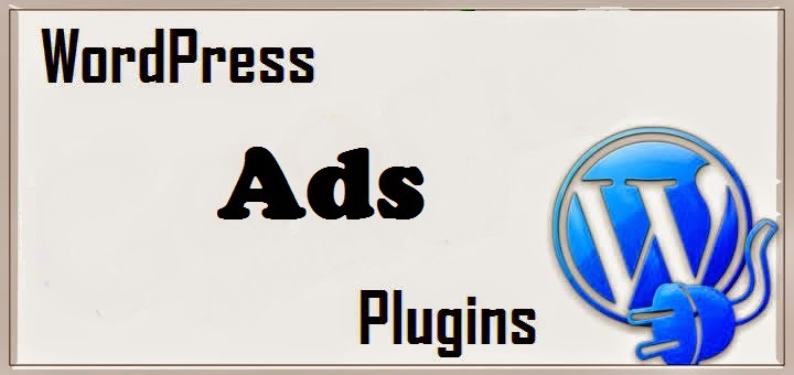 wordpress ads plugins
