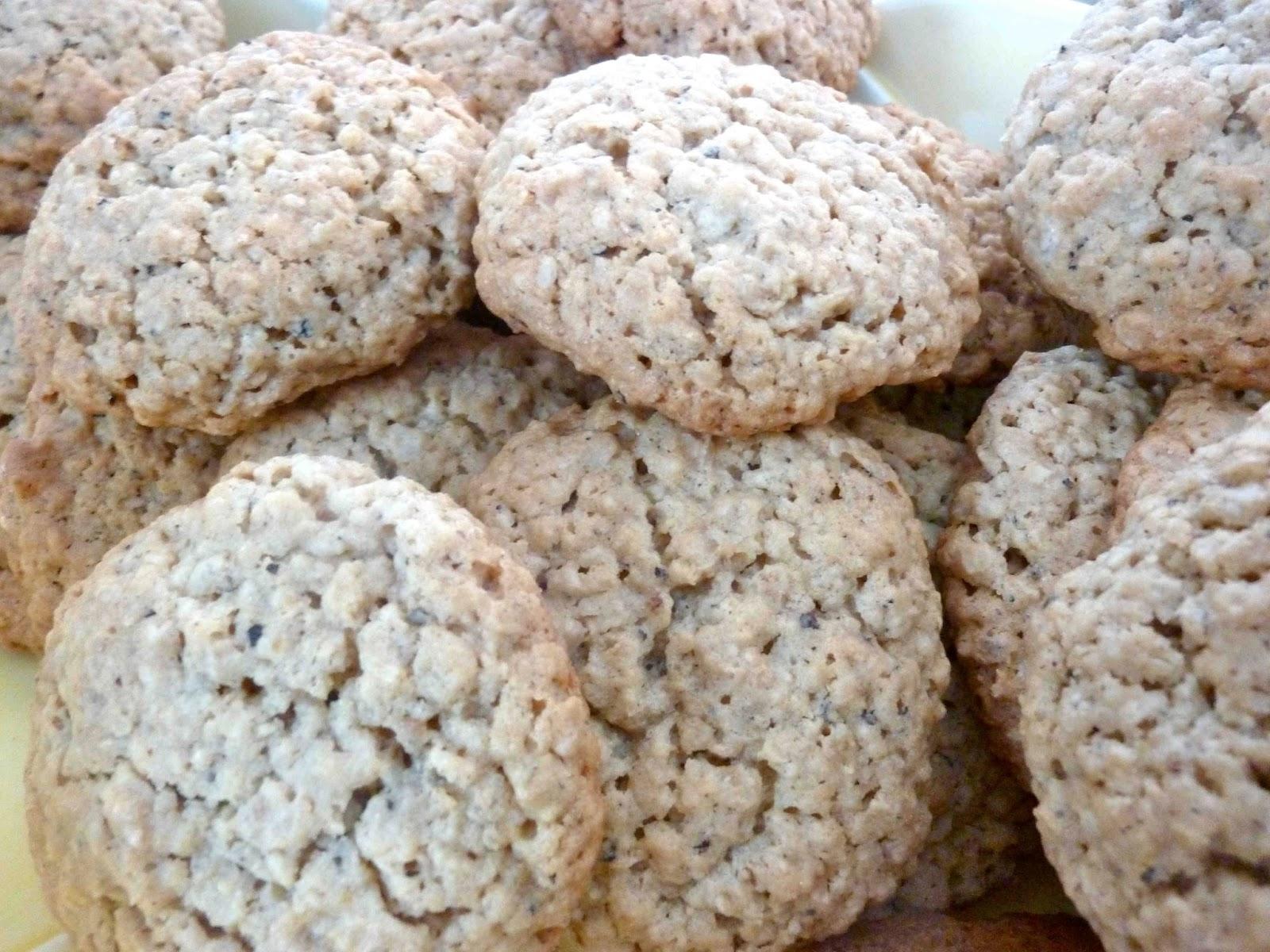 pepper cookies soft salt n pepper cookies from salt and pepper cookies ...