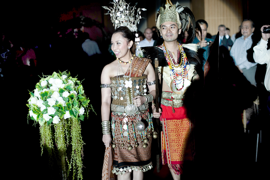 iban culture 2015-9-15 • history & people • kuching • longhouse & visits  (traditional iban  the best way to view the culture and traditions of sarawak's multi.