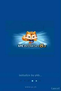download uc browser by umnet