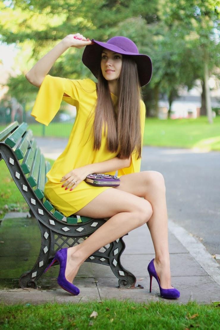 fall outfit, autumn outfit ideas, lifestyle blogger, zara dress, идеи на осень, осенний образ, известный блоггер