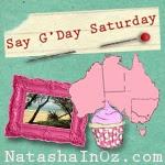 http://www.natashainoz.com/