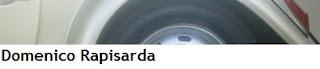 Galeria 2012: Rapisarda