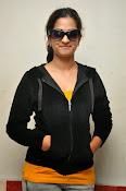 Nanditha raj at sri mayuri theater-thumbnail-16