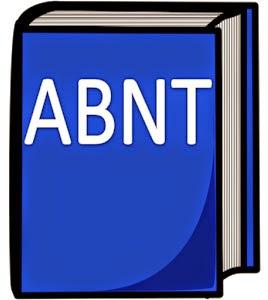 Geradores de Referências ABNT