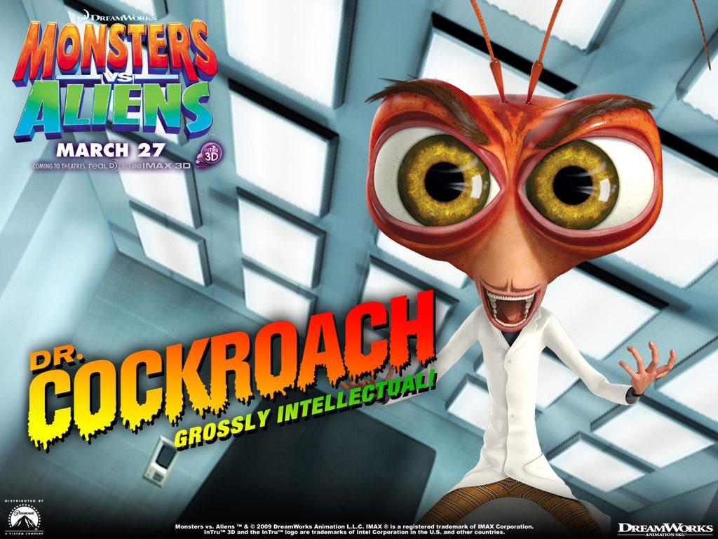 Watch online superb cartoon movie