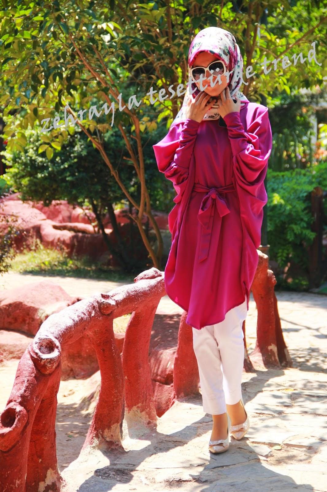 chic-hijab-style-hd-image5