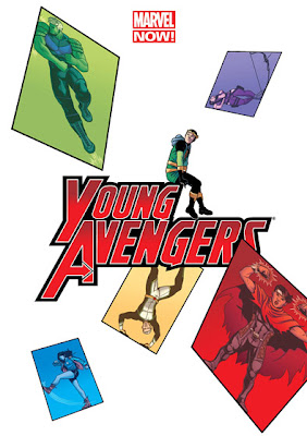 young avengers #2 02 download cbr cbz pdf torrent read online free