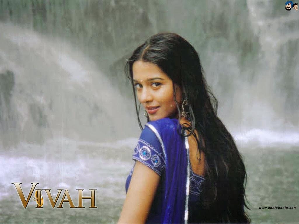 Free Vivah HD Wallpapers | mobile9