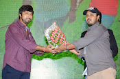 Undile Manchikalam Mundumunduna audio launch-thumbnail-7