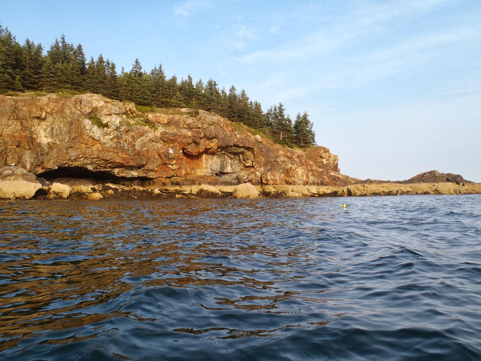island coastal cliff Wallpapers HD - island coastal cliff wallpapers