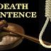 علاج ِ زندگی بذریعہ موت...وسعت اللہ خان