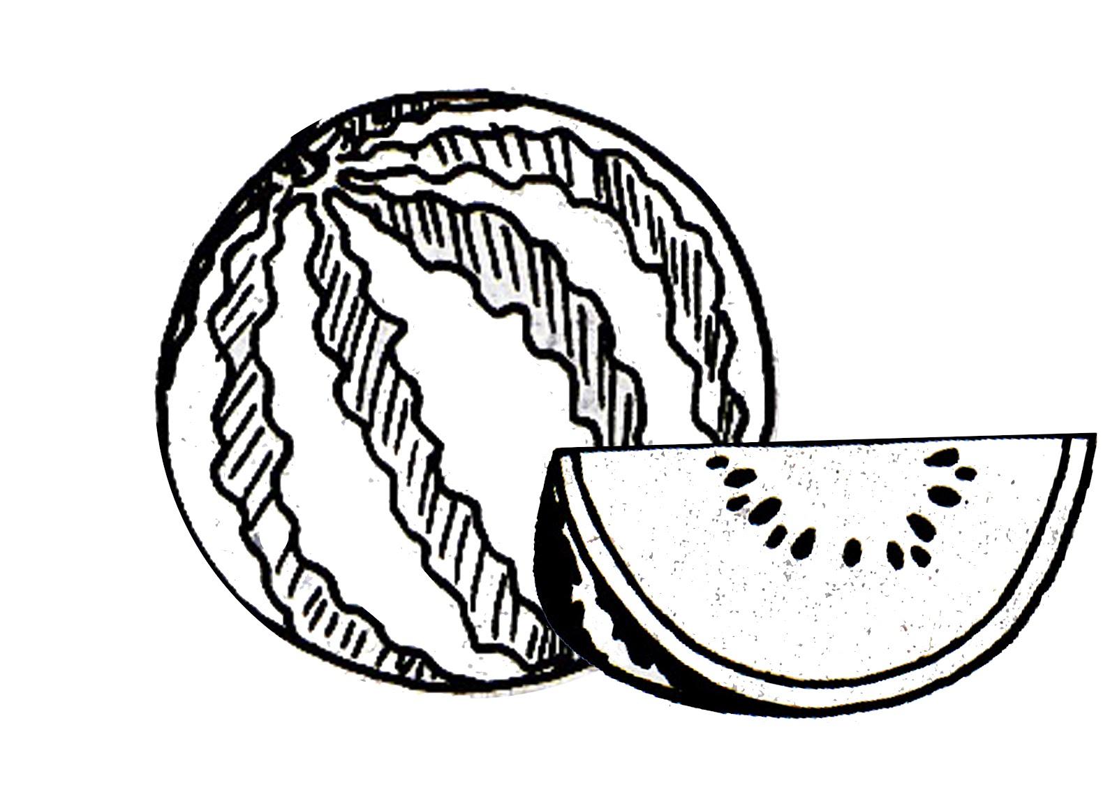 Gambar Buah buahan Posted by panitia sains at 7 36 am