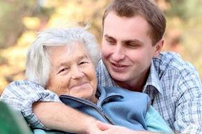 Senior Home Modification Service