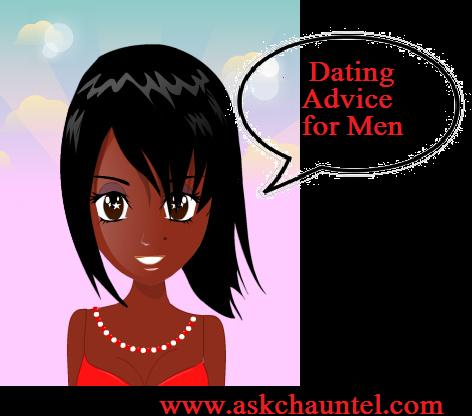 dating advice for quiet guys For those who consider themselves to be introverts or just quiet by nature, there is hope: dating dating advice for shy singles it in the men we meet on.