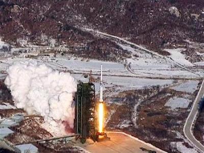 Korea Utara, merancang, ujian, nuklear, lebih roket, Suruhanjaya Pertahanan, Seoul, Reuters, Senjata