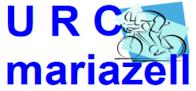 URC Mariazell seit 1976