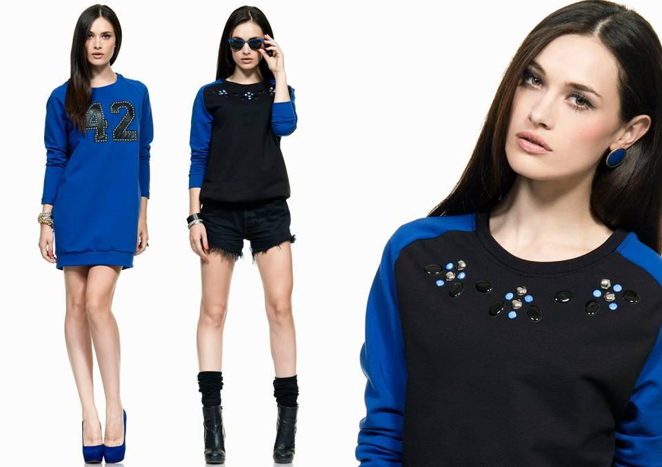 eDealMax traspirante Garment vettori Borse Tuta, Abbigliamento in coperture per le tute di immagazzinaggio di Corsa, i vestiti, biancheria, vestiti con finestra trasparente 1pcs (Grigio).