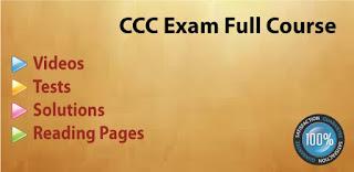 CCC : kachhua.com