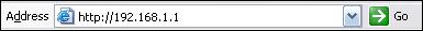 كيفية عمل وبرمجة إعدادات الراوتر وتفعيل الإنترنت  200841016250560