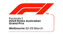 Proxima Carrera: Grand Prix de Australia