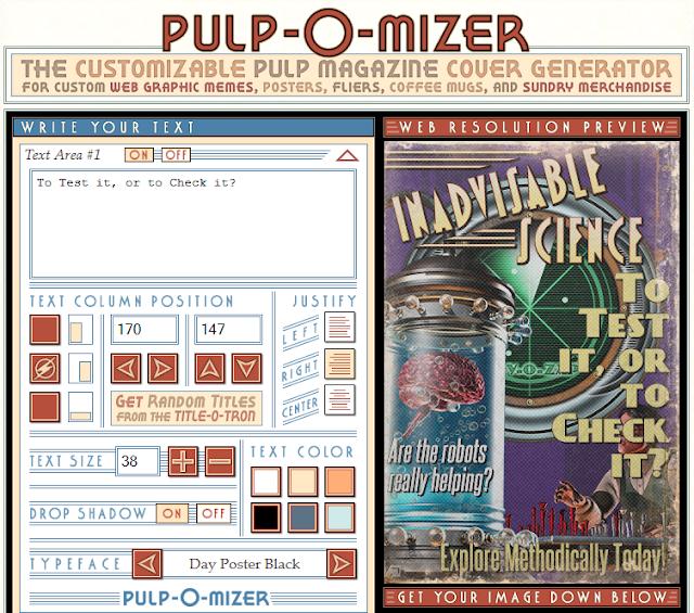 http://thrilling-tales.webomator.com/derange-o-lab/pulp-o-mizer/pulp-o-mizer.html