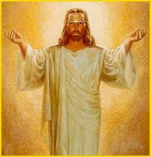 Jesus adalah Terang dan Jalan Kebenaran