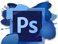 Download Abode Phothosop cs 6 portable gratis