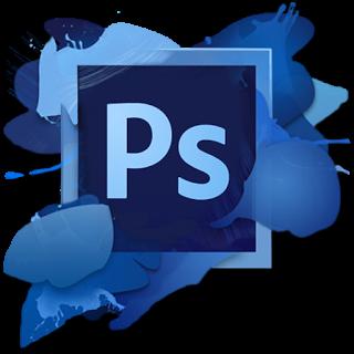 Download Adobe Photoshop CS6 Portable [ Gratis ]