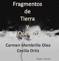 Fragmentos de Tierra y Océano. Descarga gratuita