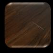 flooring kuku