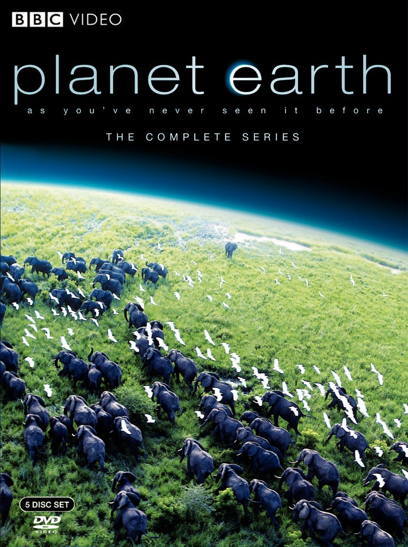 http://1.bp.blogspot.com/-0t6H09x2D08/UAKMZSaLdBI/AAAAAAAACDc/O7EobNCUeWw/s1600/Planet%2BEarth%2B2007%2B360s.vn.JPG