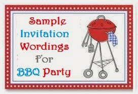 Sample invitation wordings bbq party bbq party invitation wordings sample wordings for bbq party invitation card wording suggestions for bbq invitationsbbq party invitation wordings sample stopboris Gallery