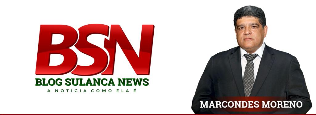 Sulanca News