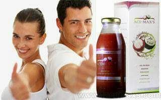 http://obattradisionalradangparu.blogspot.com/2014/07/cara-menyembuhkan-penyakit-gula-darah.html
