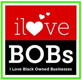 #ILoveBOBs