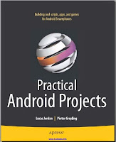 Download Practical Android Project eBooks
