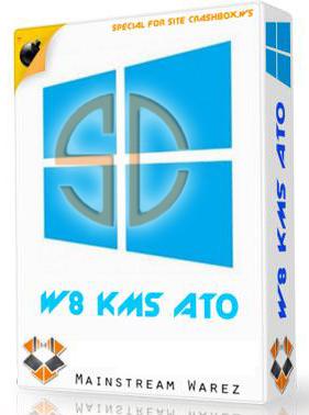 W8 KMS ATO v1.0.0.1