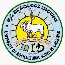 UASD Vacancy 2014