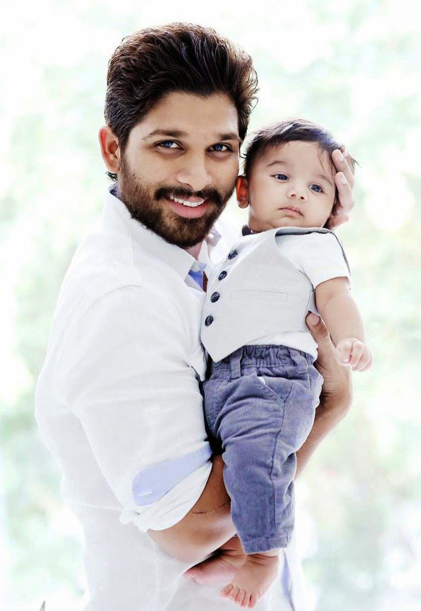 2018 Market Share and Box Office Results by Movie Studio Allu arjun child images
