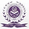 Subharti University Results 2014 www.subharti.org PGDCA BCA Meerut
