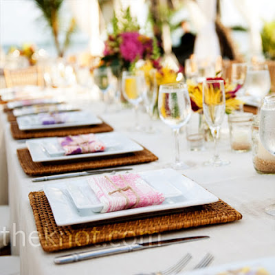 Wedology By Dejanae Events Spruce Up Your Reception