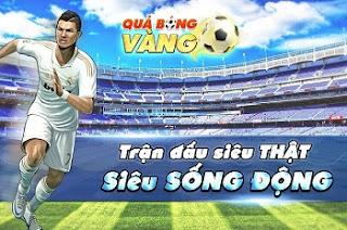 tai-game-qua-bong-vang