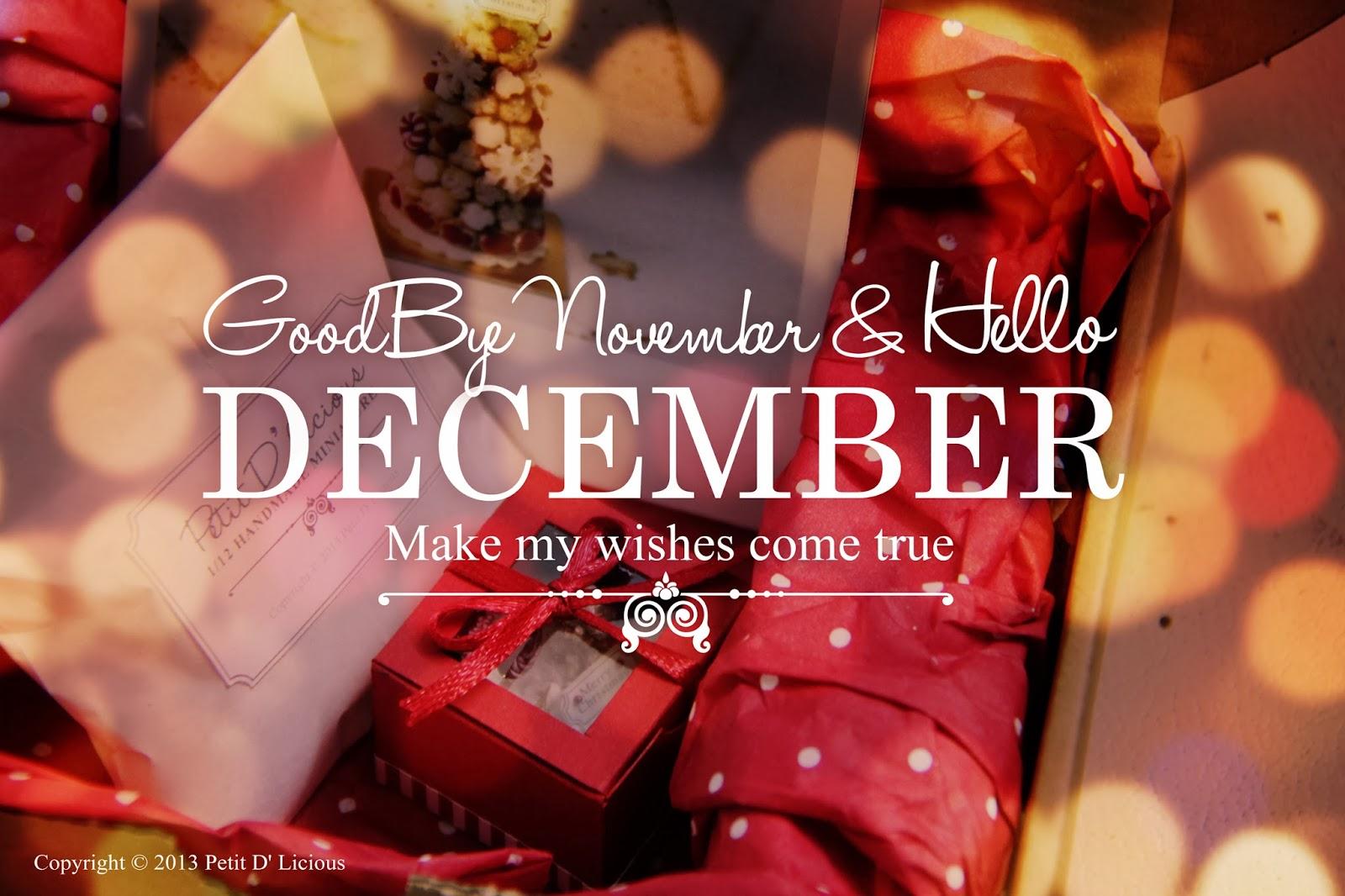 Wednesday, 4 December 2013