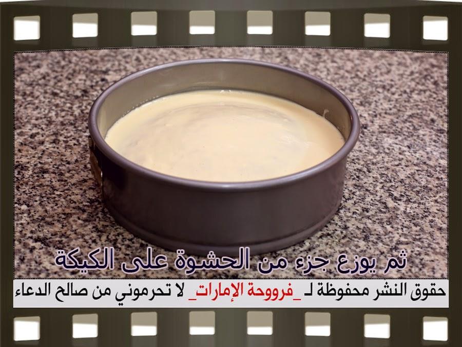 http://1.bp.blogspot.com/-0tF4adhFP-s/VFeAWkrStII/AAAAAAAAB40/Y1xGyTdhH2I/s1600/20.jpg