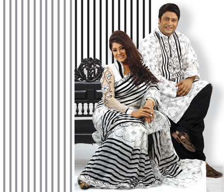 List Of Top Fashion Houses In Bangladesh Textile Learner