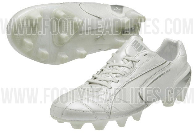 399391216160 puma white boots on sale > OFF48% Discounts